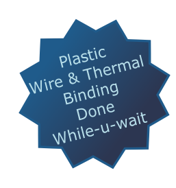 Plastic