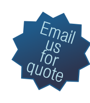 Email  us  for  quote